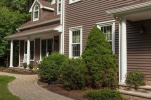 Cheap Home Siding in Lowell MA