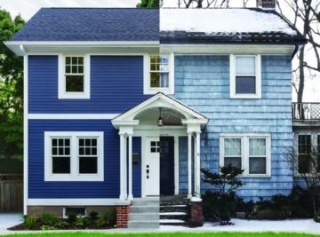Is vinyl siding a good investment