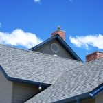 Roofing Contractor In Concord MA