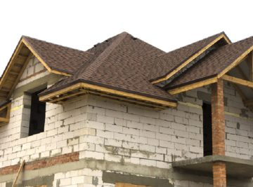 roofing companies in Billerica